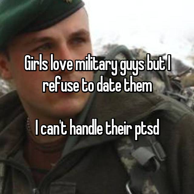 girls having extreme sex