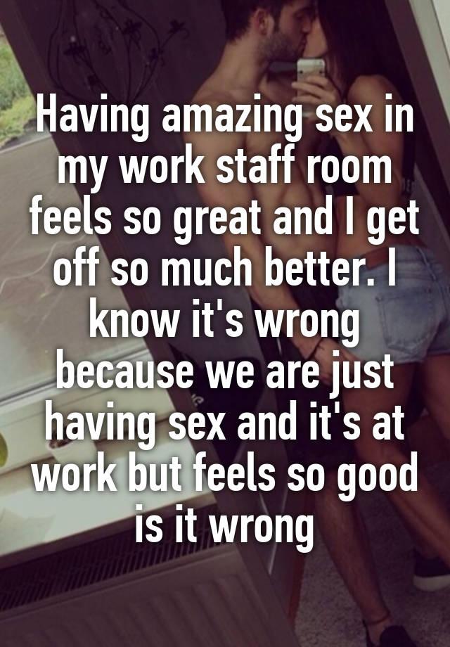 Ringtones so good at sex
