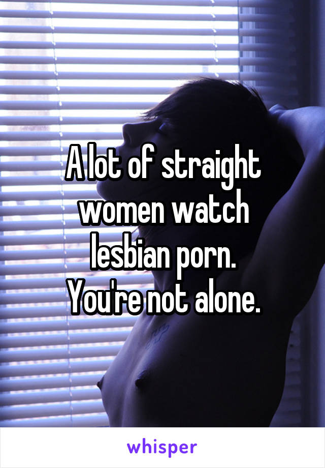 Lesbian strapon ass fuck