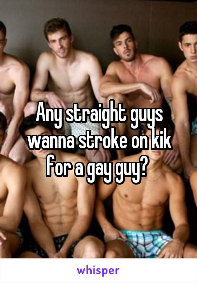 Nasty gay guys hot amateur fuck