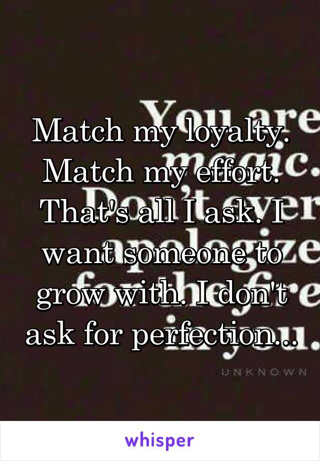 Match my photo