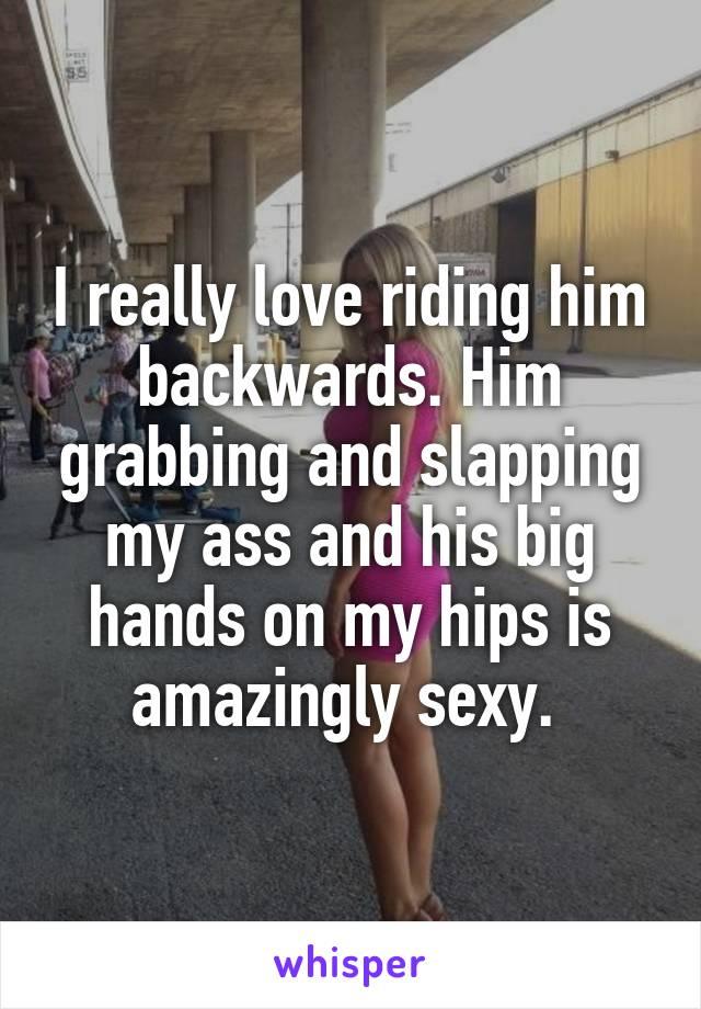 Big Ass Ebony Riding Bbc