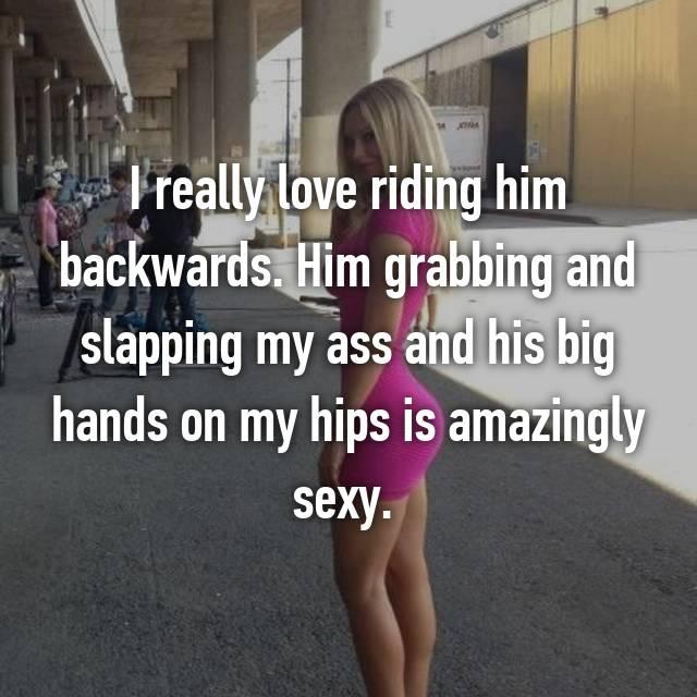 Big Ass Pawg Riding Dick