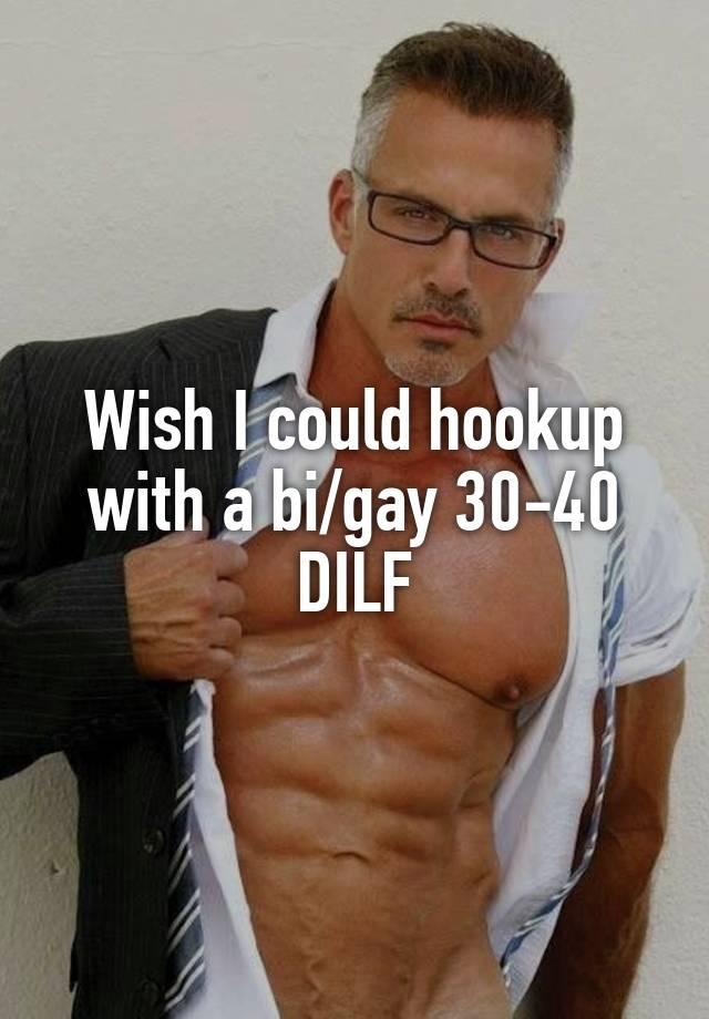Gay slave sex porn