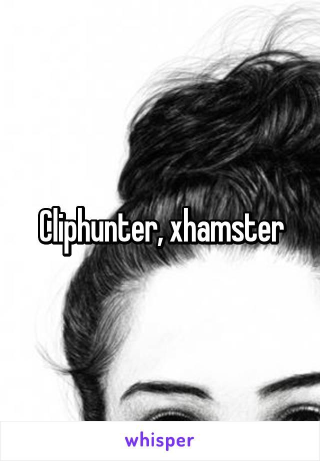 Cliphanter