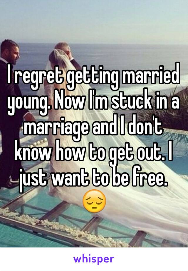 How to get married now