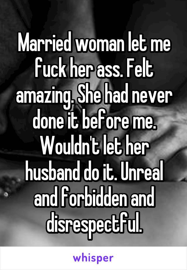 Wife Makes Husband Fuck Teen