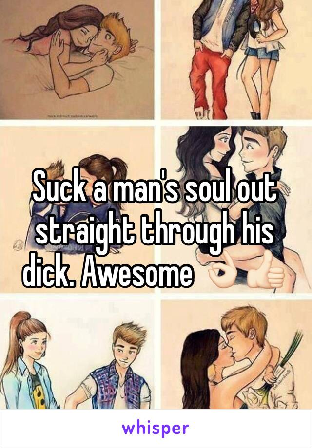 Ebony Redbone Sucking Dick