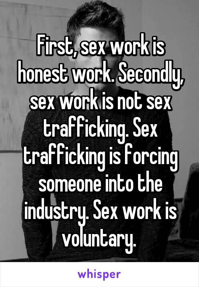 Fucking english college girls porn