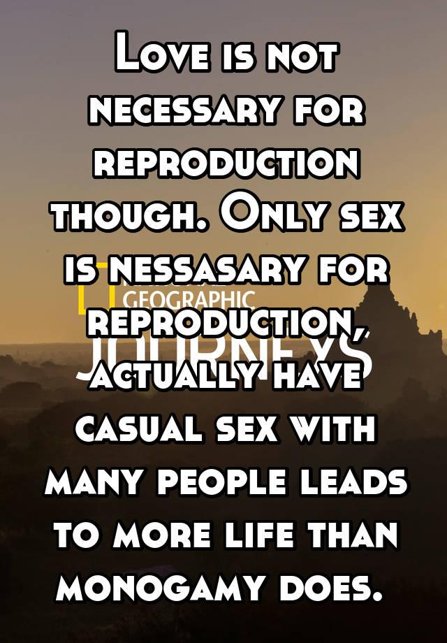 sexo interracial gratis
