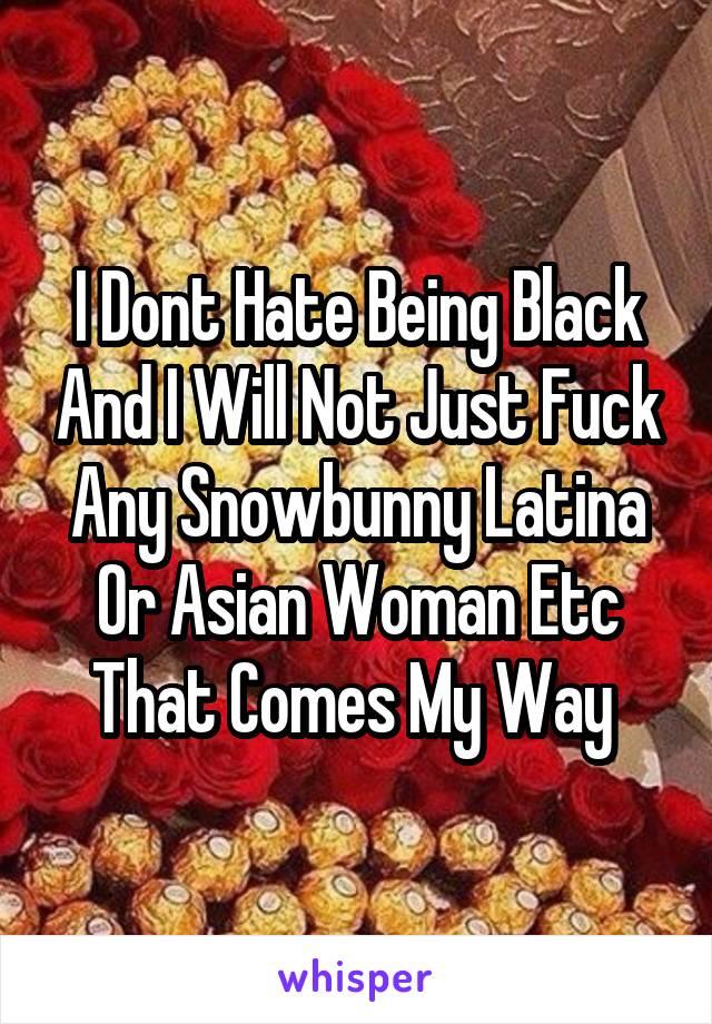 Latina Tranny Fucks Guy