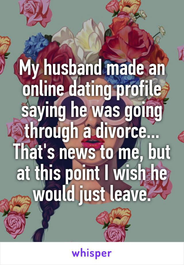 alcoholic dating website