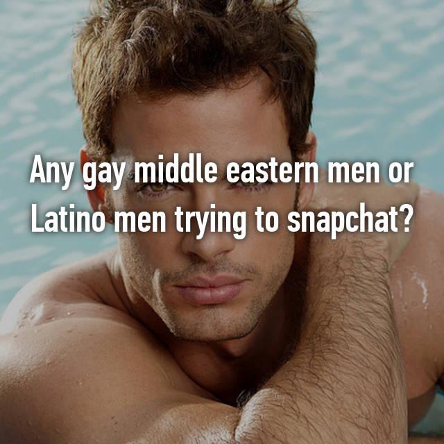 Share gay facial thumbnails