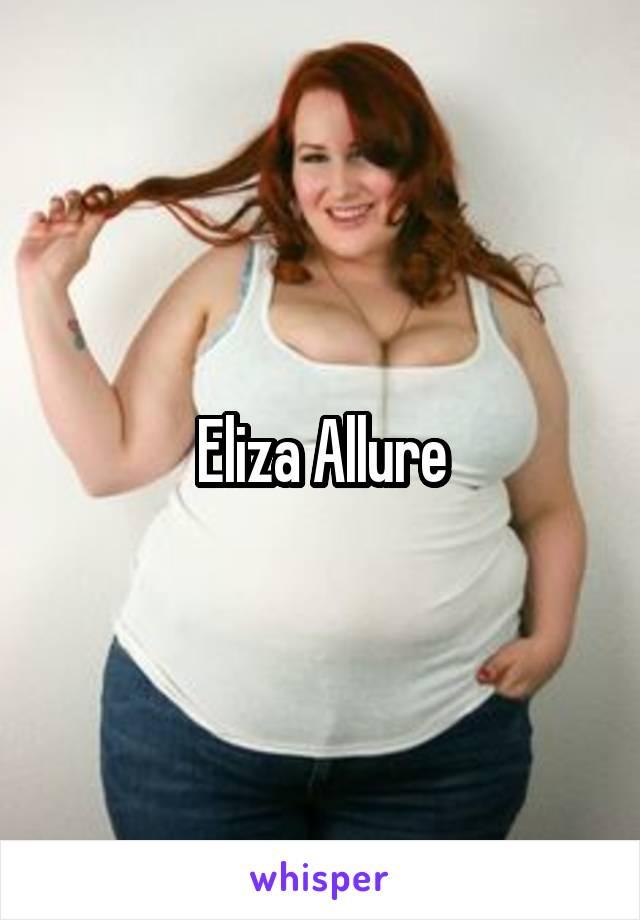 Eliza Allure pics 3