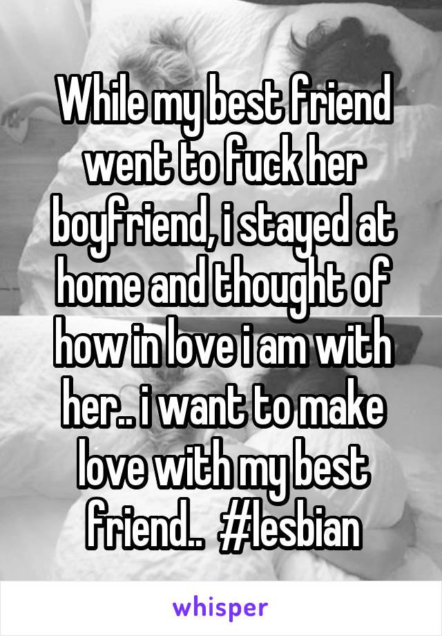 Wife Lets Me Fuck Friend