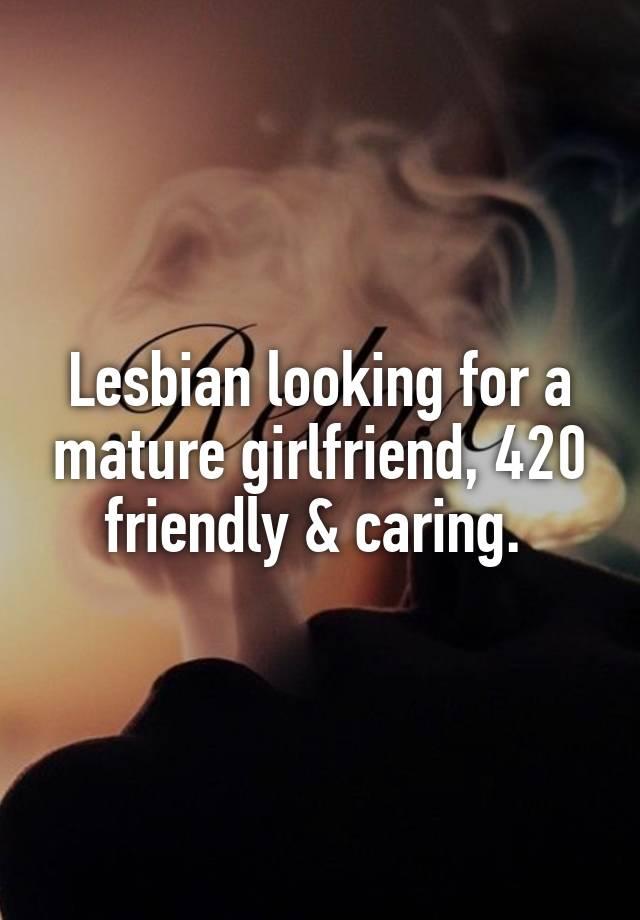 Adult cam erotic sex