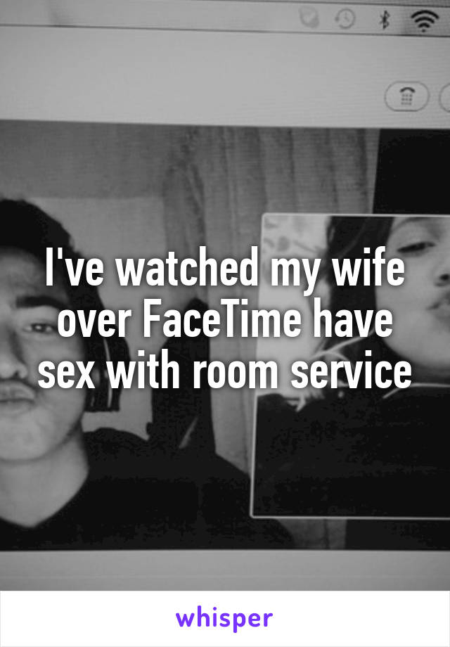 Watching wife have sex Nude Photos 95