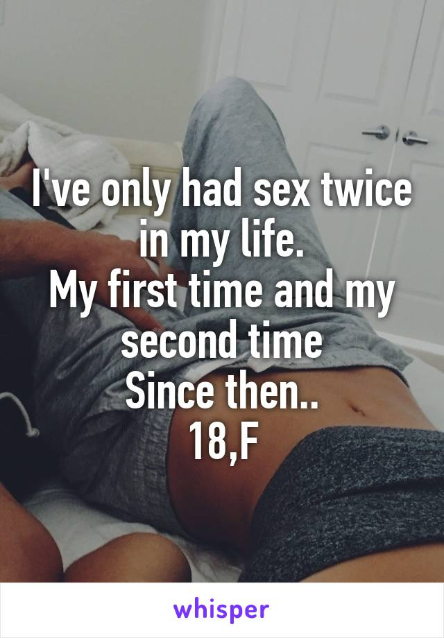 Sexy Assfuck