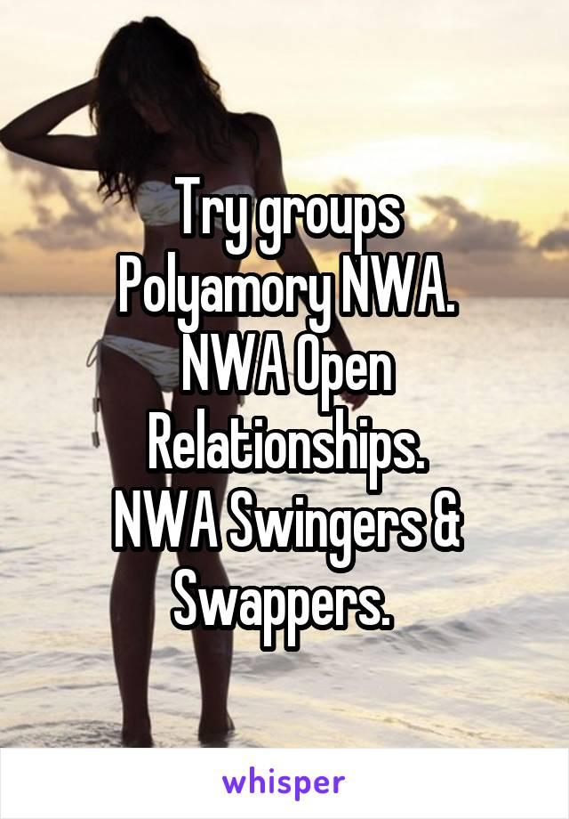 Nwa swingers