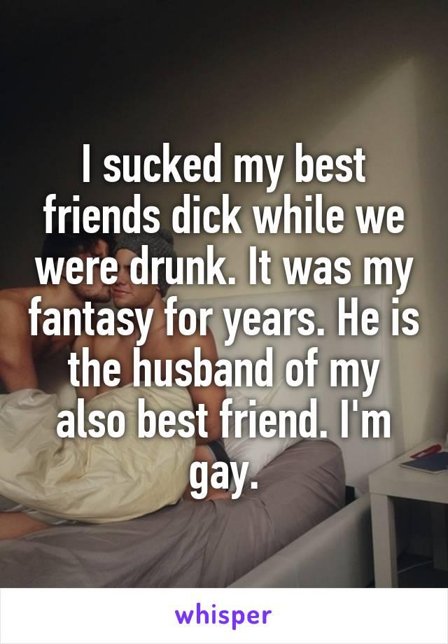 Sucking while he sleeps gay