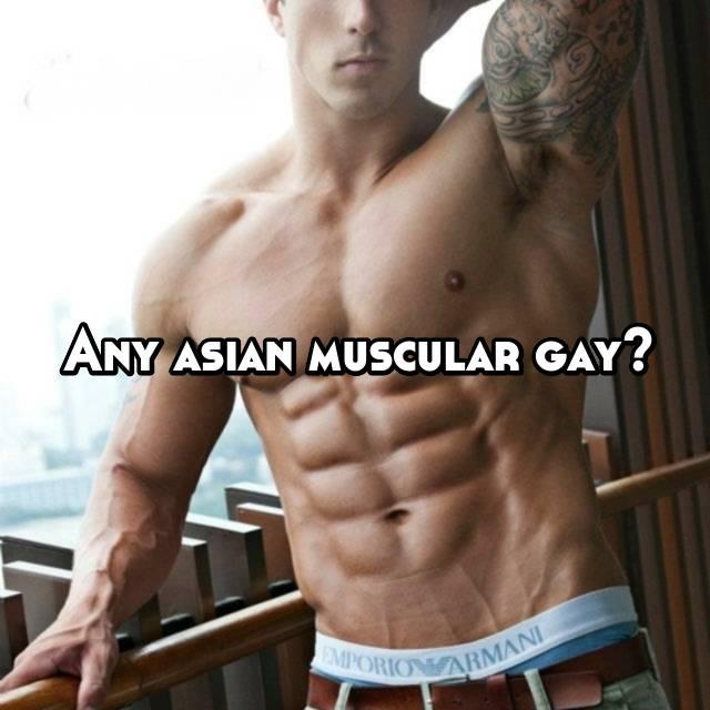 Gay free muscular thumbnail