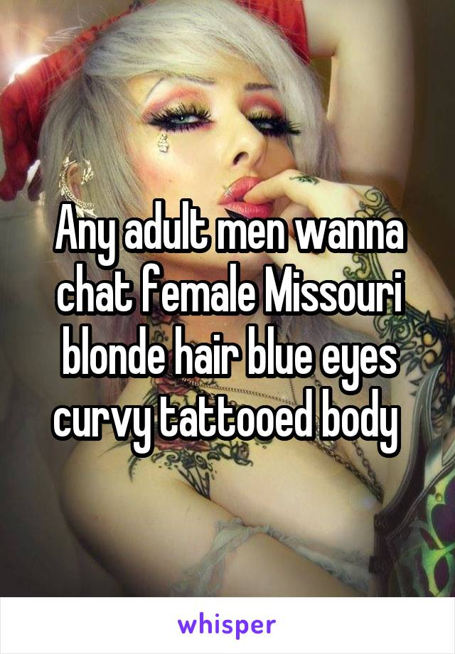 for that chubby girl rubs her boobs and pussy confirm. All above told