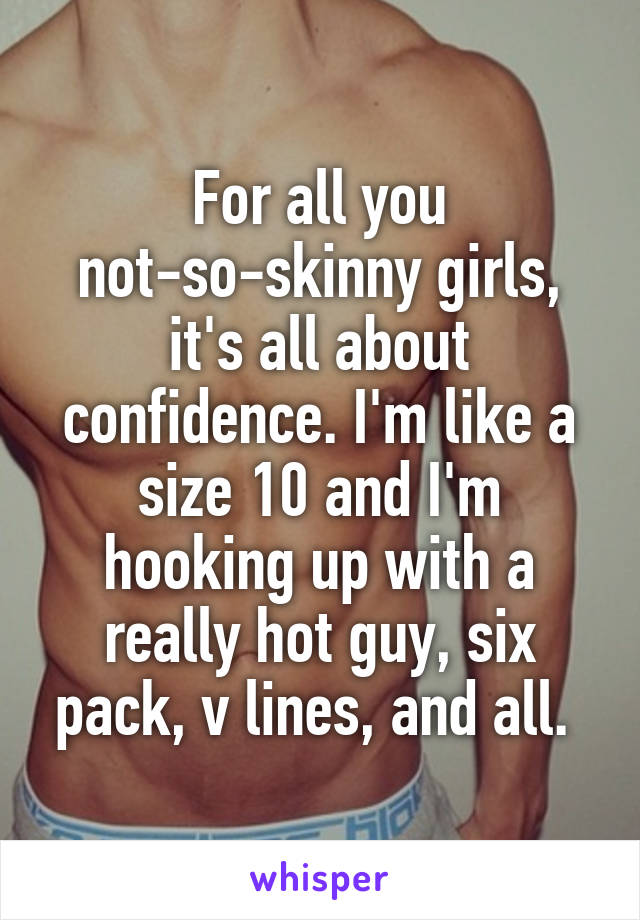 Hook up with hot girls