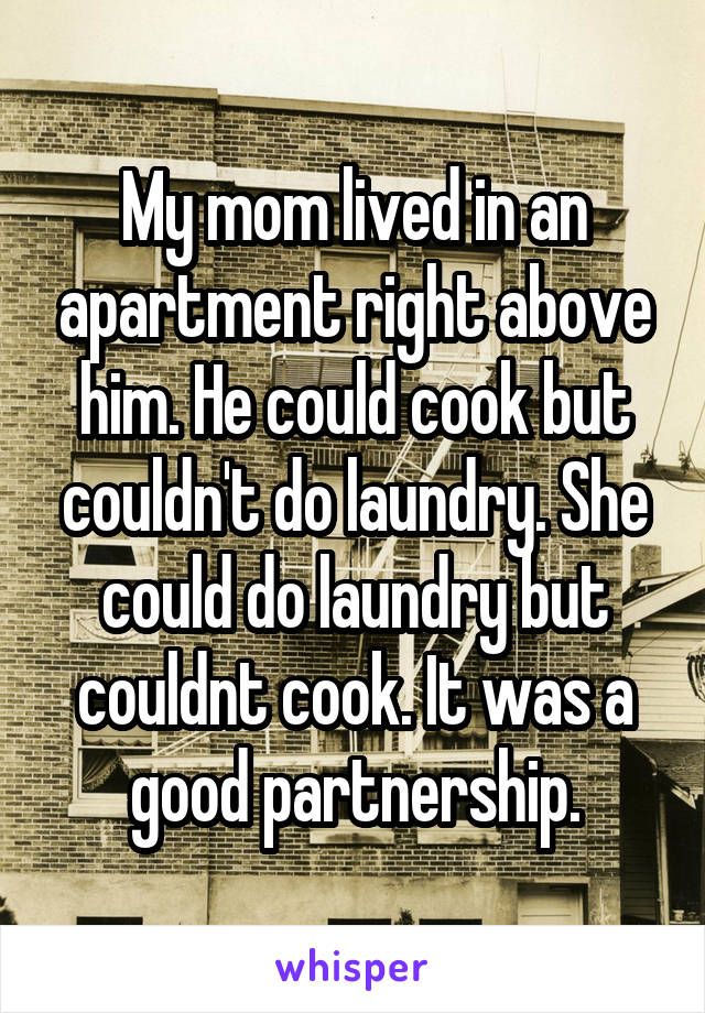25 Adorable Stories About How Mom Met Dad