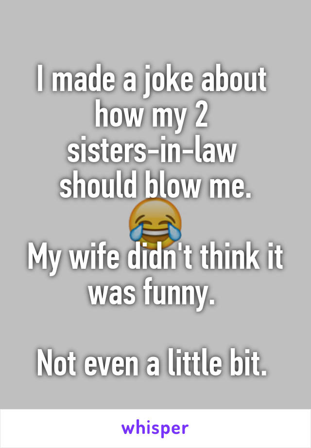 How Do I Get My Wife To Blow Me