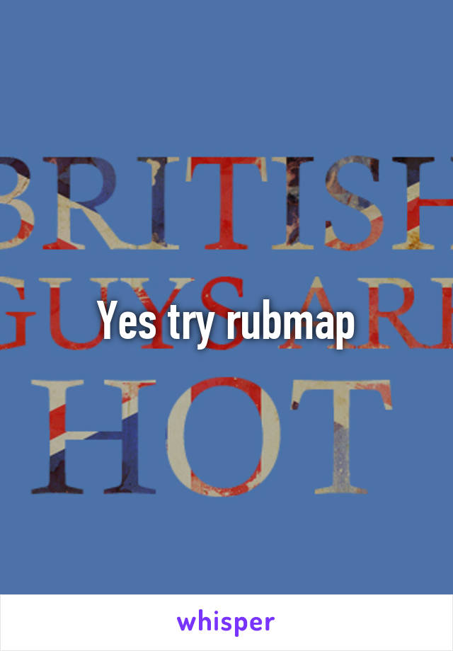 Rubmaps ri agree