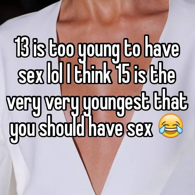 Buff body mature woman