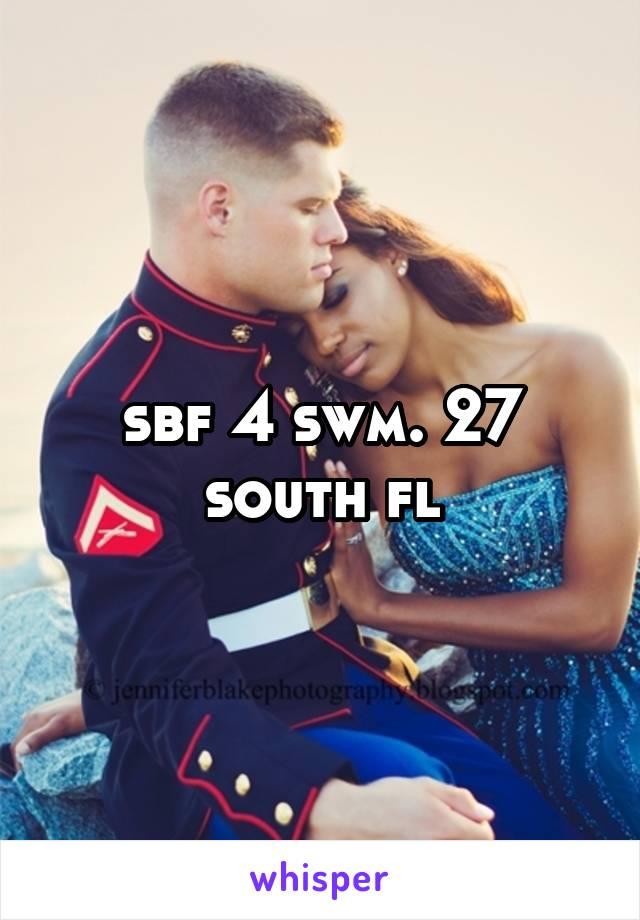 Sbf swm