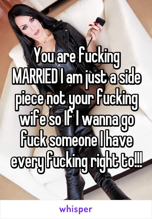 Wife Stockings Fucking Bbc
