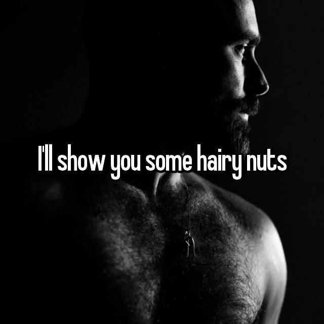 Milfs masturbating and cumming