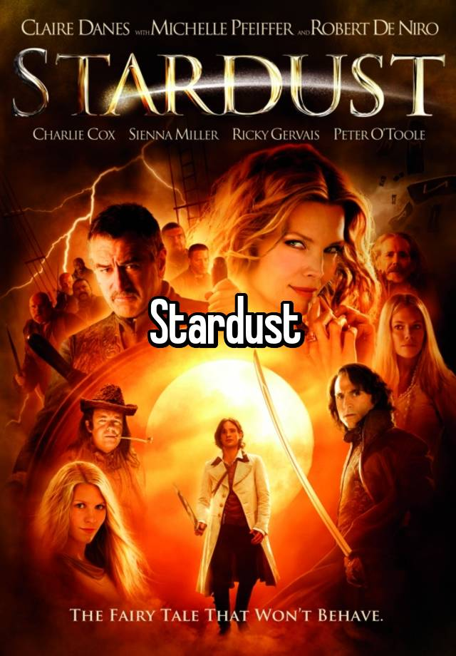 Watch Stardust Memories Online Free Putlocker