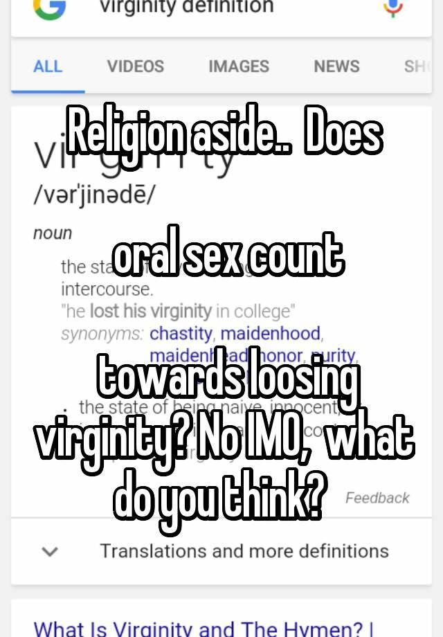 Wife how make erotic
