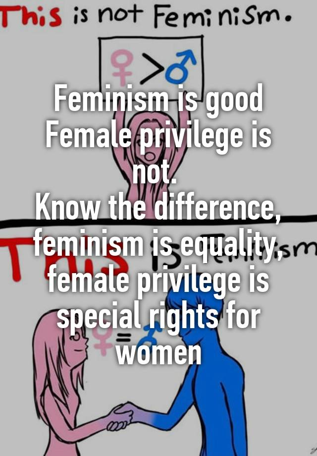 "feminism equality ""feminism is not about burning bras/hating men or growing hair under the armpit it's simply about equality between men and women equal pay, equal opportunities etc."