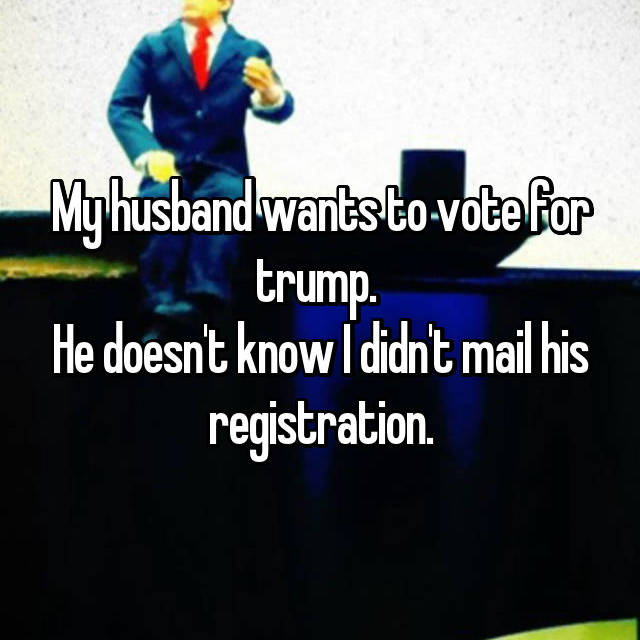 Trump The Real Scandal In My Tax Returns Are The Loopholes: 17 Relationships That Might End Because Of Donald Trump
