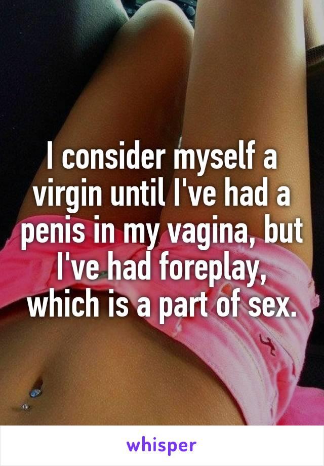 Already what do a virgin vagina look like think