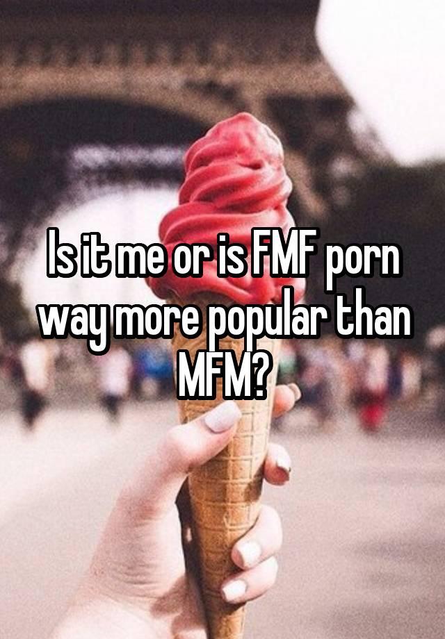 Free mobile hentai porn