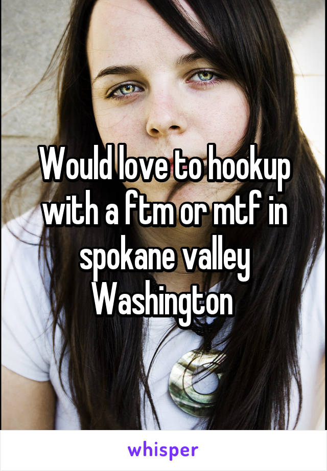 Age restrictions for hookup in washington