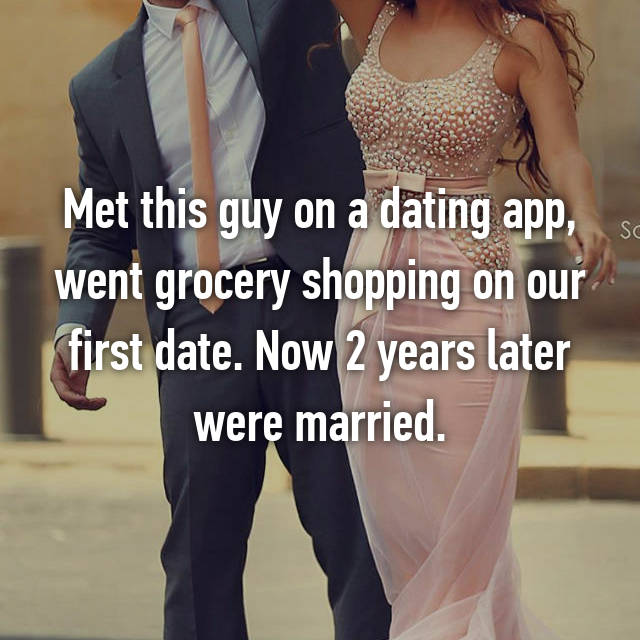 Online dating gone wrong stories of faith