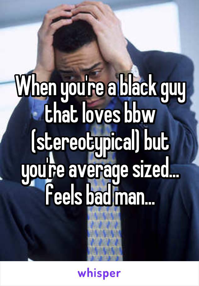 White girls love black dick