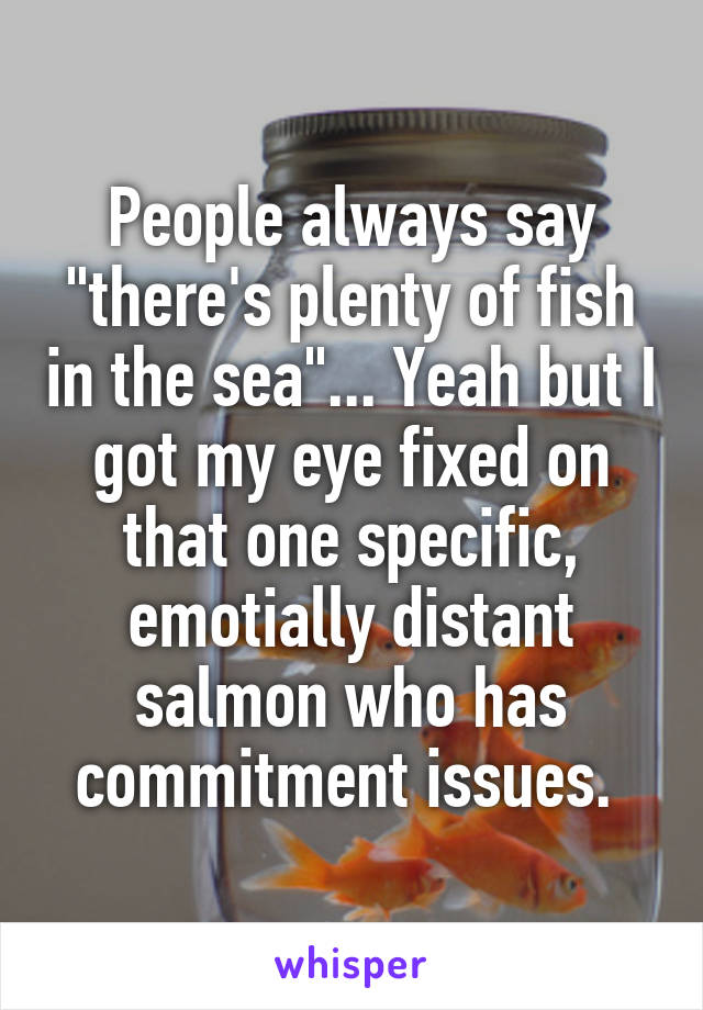 there s plenty more fish in the sea dating images lobster and fish
