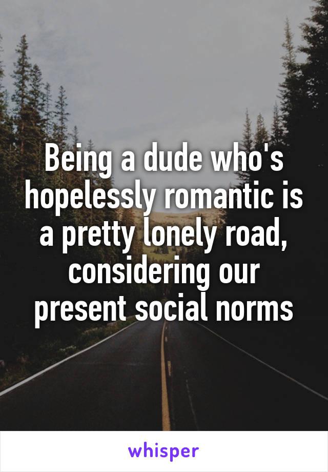 best dating app reddit