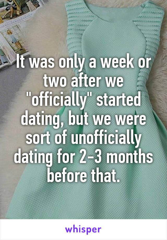 Dating efrat meier ginsberg
