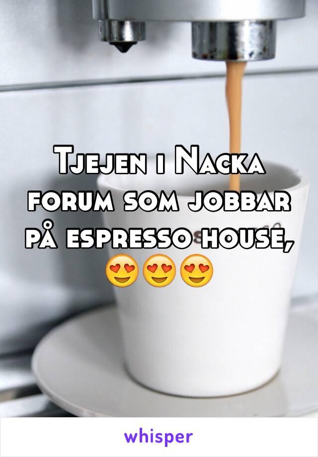 kitchen nacka forum