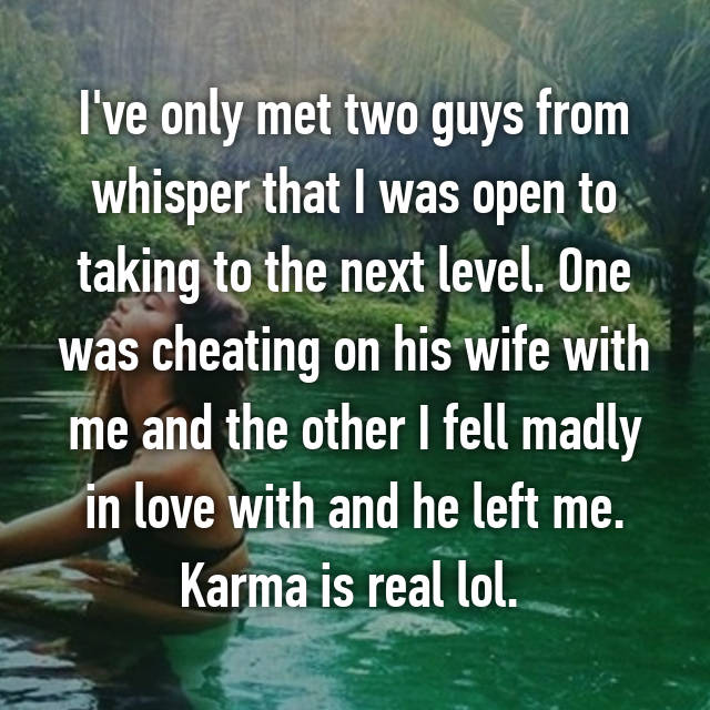 Wife does two guys