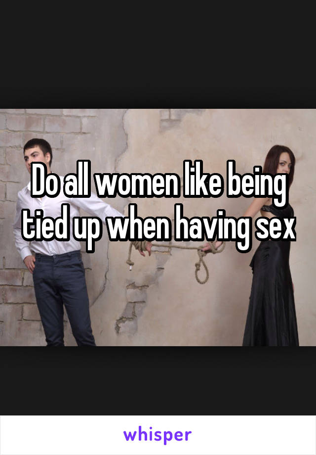Free masturbating porn videos
