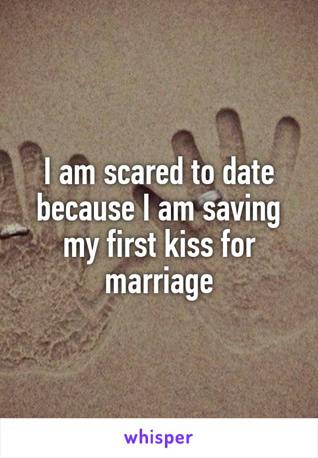 How i am saving my marriage